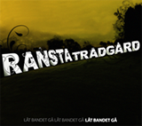 cover_lat_bandet_ga