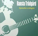 cover_spanska_svangen